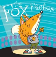 Picture Flats - The Fox Factor