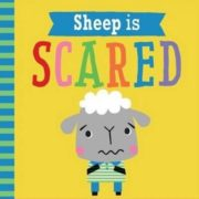 playdate-pals-sheep-scared