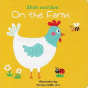 slide-and-see-on-the-farm