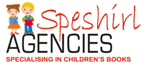 Speshirl Agencies